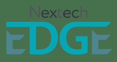 EDGE 2022 Logo